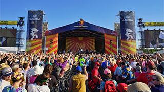 2015 New Orleans Festivals Calendar