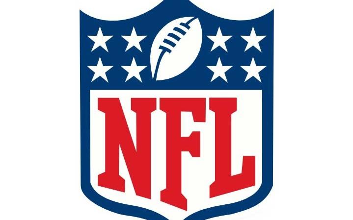 NFL modtager skarp kritik