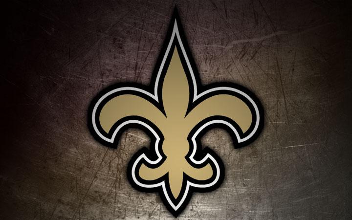 Saints preseason modstandere annonceret