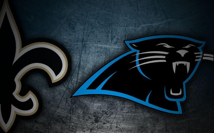 GAMEDAY: Carolina Panthers