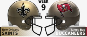SAINTS-11-ENT-REG09-HELMETS