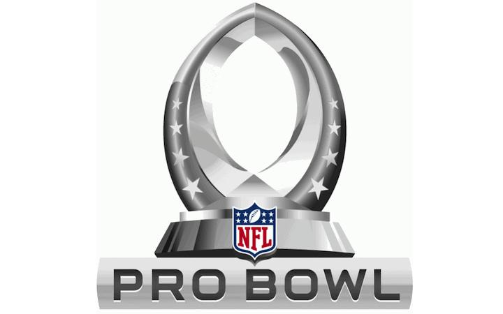 Ingen Saints spillere i Pro Bowl