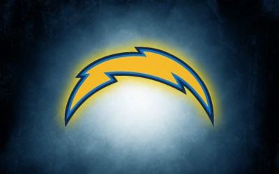 Black And Gold Report: Chargers (21:28)