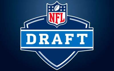 Saints draft 2016
