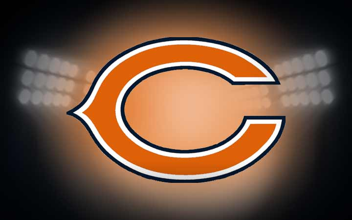 GAMEDAY: Chicago Bears