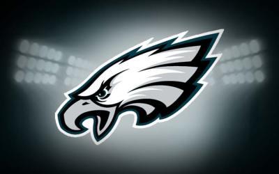 GAMEDAY: Philadelphia Eagles