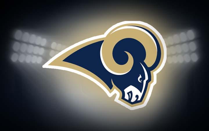 GAMEDAY: St. Louis Rams