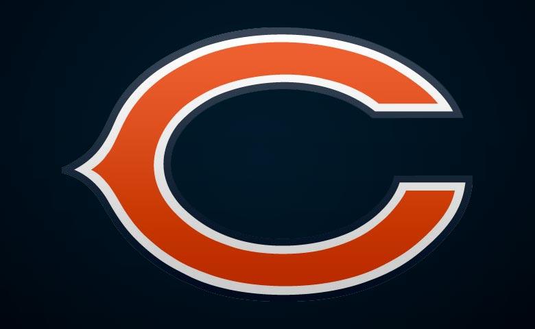 bears2014