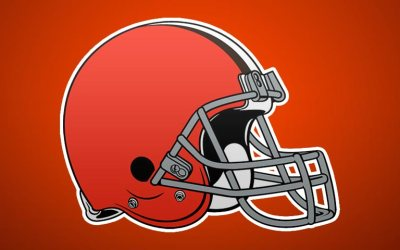 GAMEDAY: @Cleveland Browns