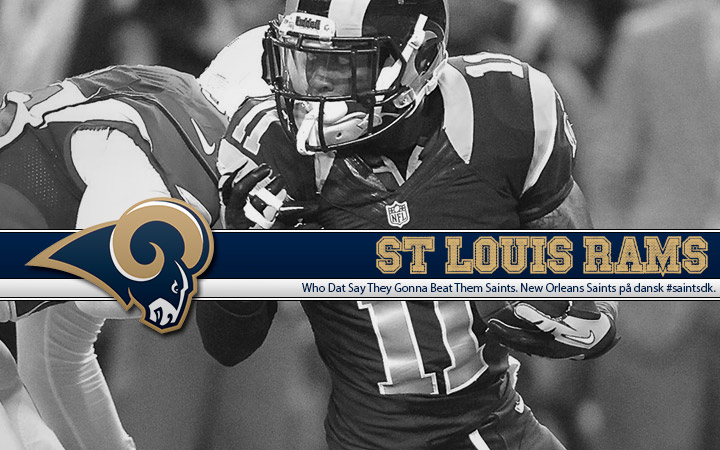 gameday-rams