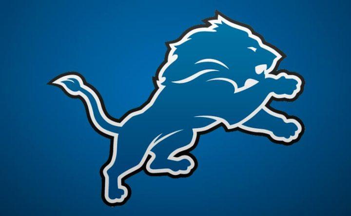 lions2014