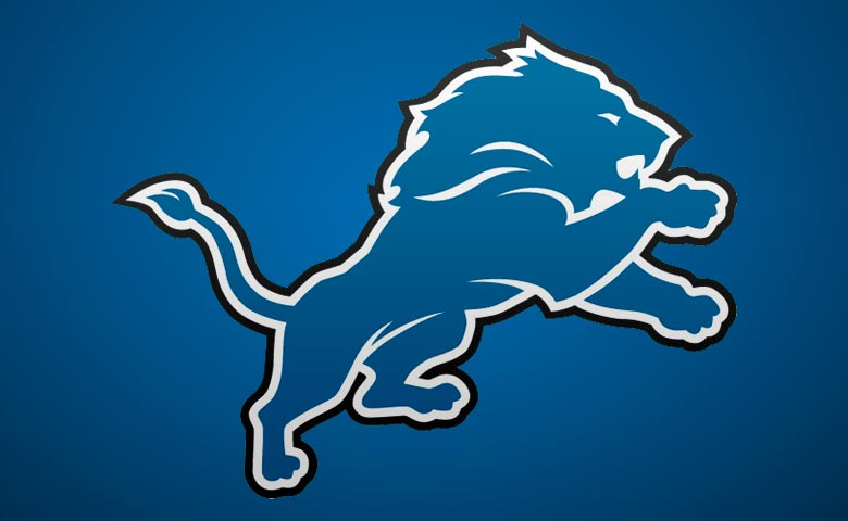 GAMEDAY: @ Detroit Lions