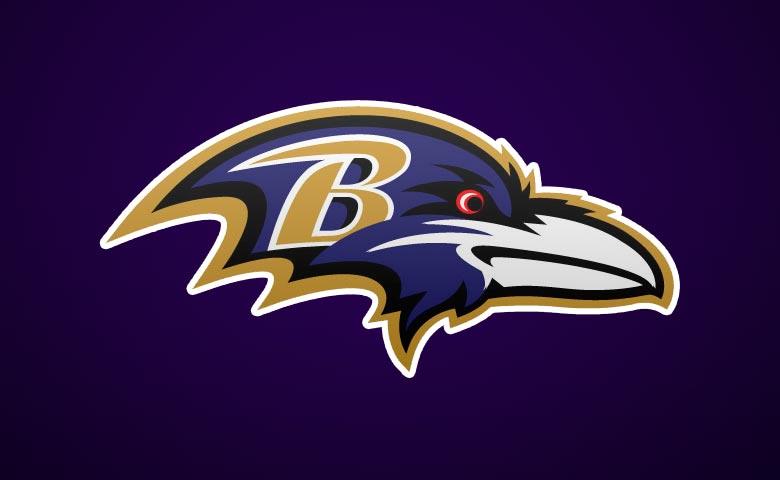 ravens2014
