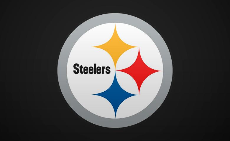GAMEDAY: Pittsburgh Steelers