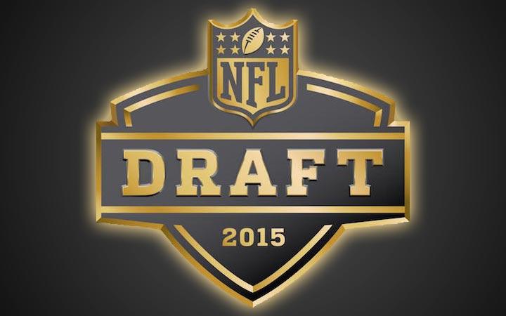 Saints vælger linebacker, quarterback og cornerback