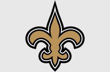 10 New Orleans Saints på ESPNs top 300