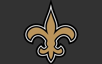 Saints rookies igang med training camp