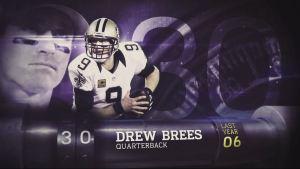 drew-brees-30