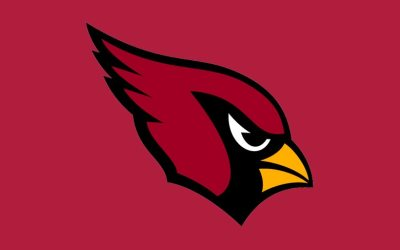 GAMEDAY: Arizona Cardinals