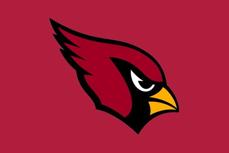 3 grunde til at Cardinals slår Saints