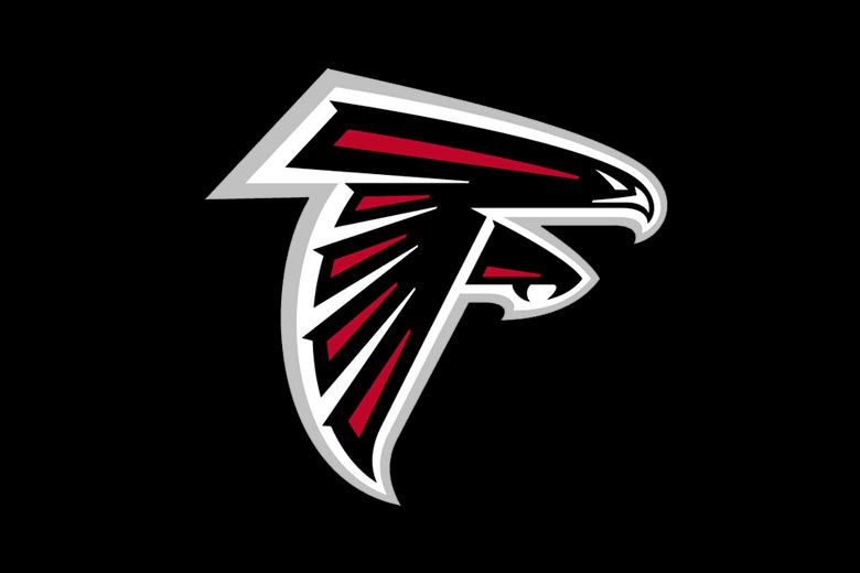 Kampens MVP mod Atlanta Falcons