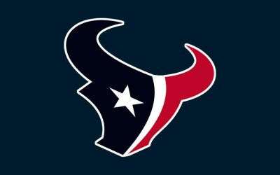 GAMEDAY: Houston Texans