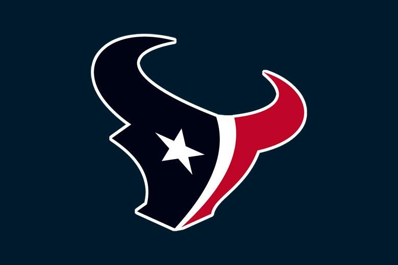 Kampens MVP mod Texans