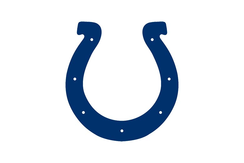Kampens MVP mod Colts