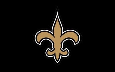 Hvilken kamp var Saints bedste (og dårligste) i 2015?