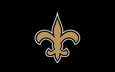 Saints Picks: Bye ugen
