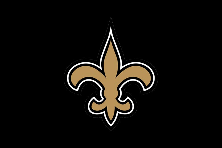 Saints preseason 2016