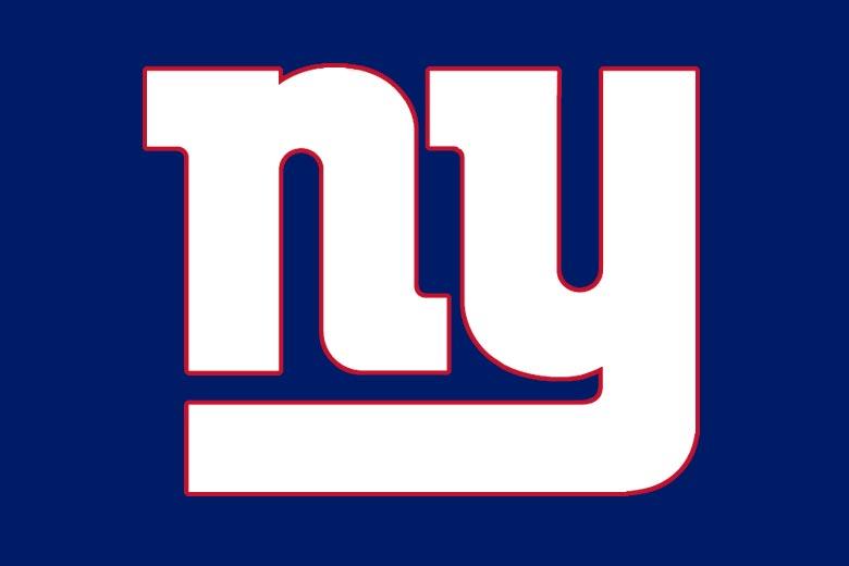 Kampens MVP mod Giants