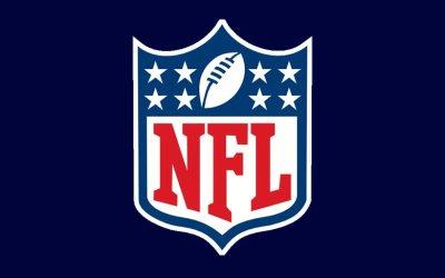NFL Playoff Challenge 2015