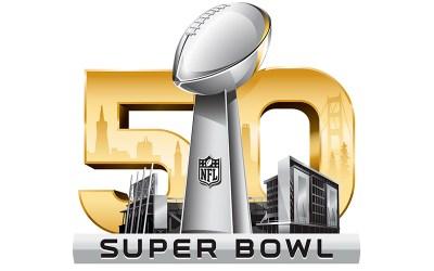 Hvilken Super Bowl vil du helst se?