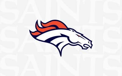 Edebali skifter til Denver Broncos