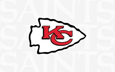GAMEDAY: Kansas City Chiefs