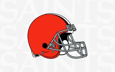 GAMEDAY: Cleveland Browns