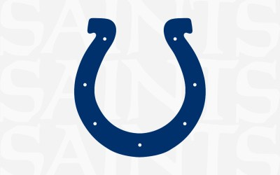 GAMEDAY: Indianapolis Colts