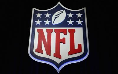 Det komplette overblik over NFL offseason 2019