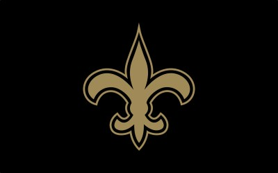 Saints spiller kun to preseason kampe