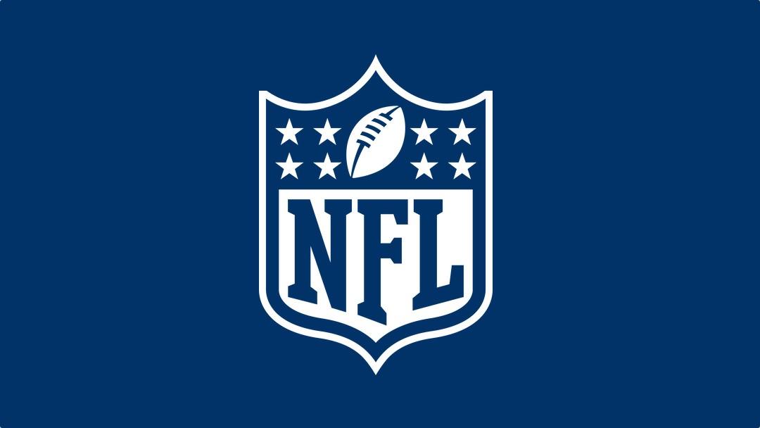 New Orleans Saints drafter som nummer 28