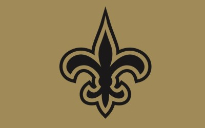 Saints Picks – Bye Week Edition