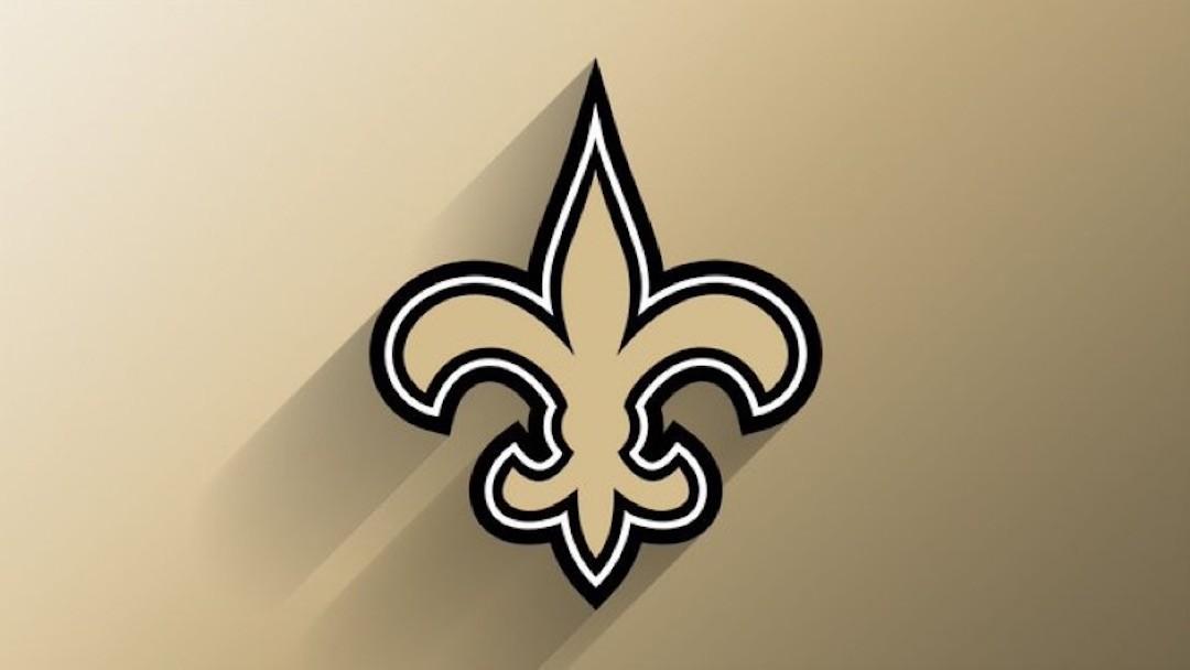 New Orleans Saints kampprogram for 2021 er offentliggjort