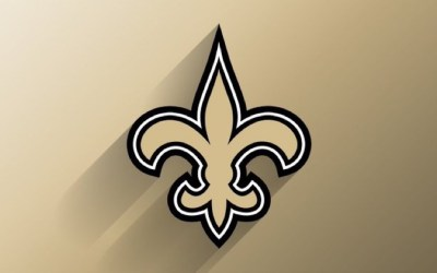 New Orleans Saints kampprogram for 2021 er offentliggjort