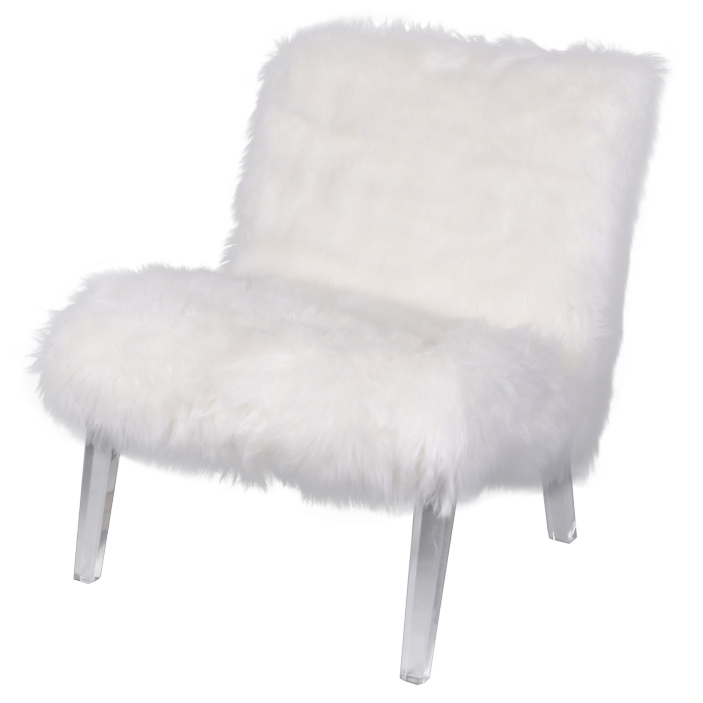 3500060 Npd Home Furniture Wholesale Lifestyle Furnishings
