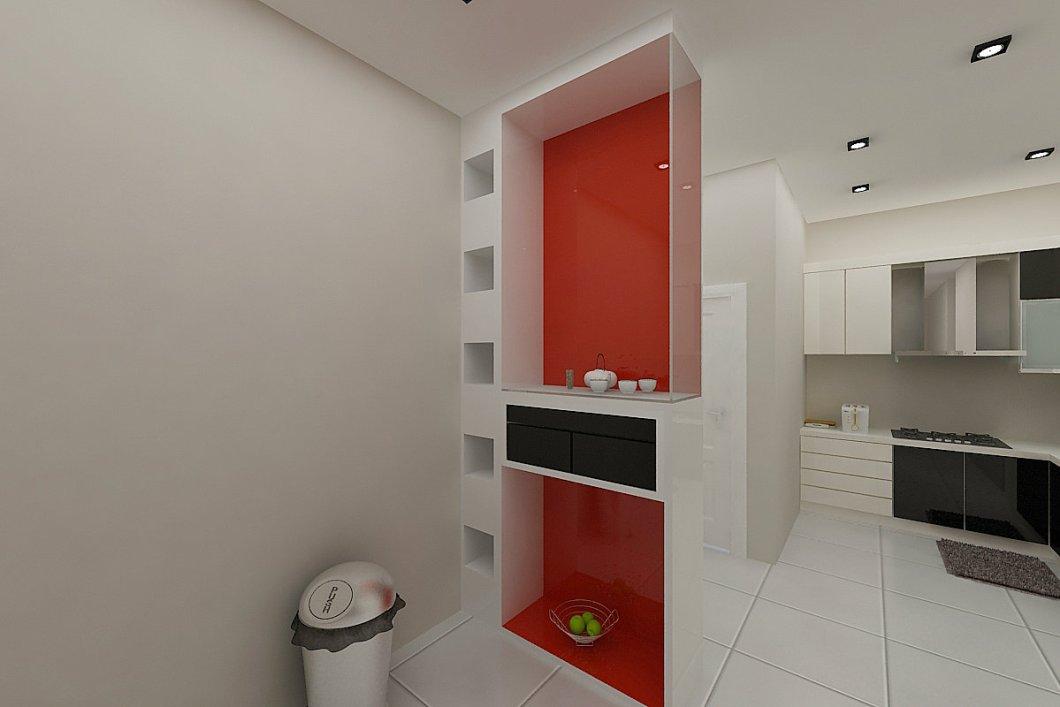 modern praying cabinet   Okeviewdesign.co