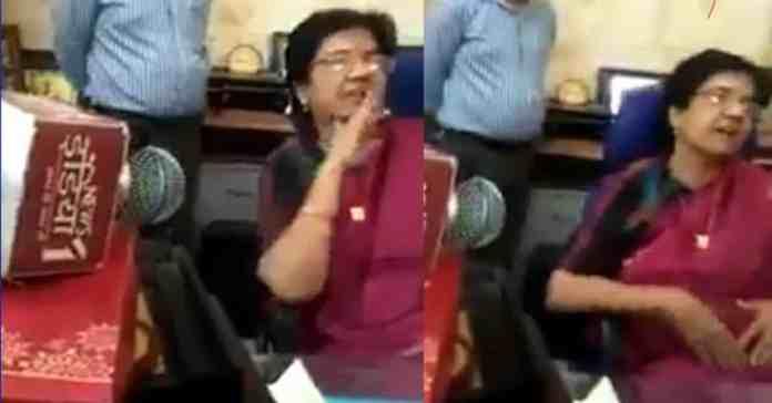Dr Aarti lalchandani leaked video