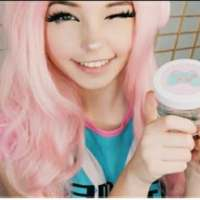 Belle Delphine Leaked Onlyfans Video and Pictures
