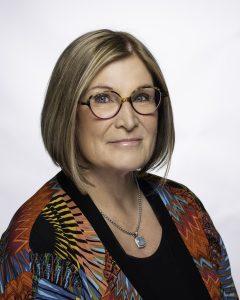 Donna Libolt