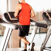 What Successful Gym Owners Know About Medifast Diet Products